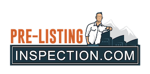 Pre-Listing Home Inspection - Seller Inspection