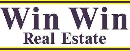 Win-Win-Real-Estate-logo-JPG
