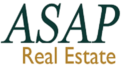 asap-real-estate_Banner